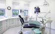 Behandlungsraum 1 Zahnarzt Bielefeld