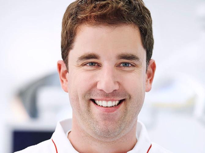Zahnarzt Dr. Kahlke