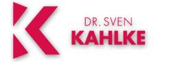 Zahnarztpraxis Bielefeld